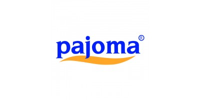 pajoma HOME Fragrance/Decoration...