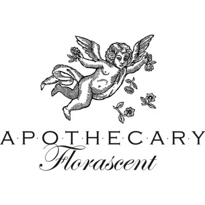 Florascent Apothecary
