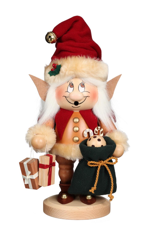 Kraftvoll Lego Mini Figure Santa Claus Baukästen & Konstruktion Lego Minifiguren