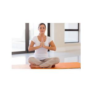Meditation & Gebet