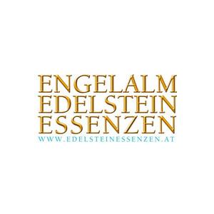 Engelalm Edelstein Essenzen