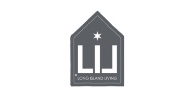 LONG ISLAND LIVING & BRIDGEWATER CANDLES