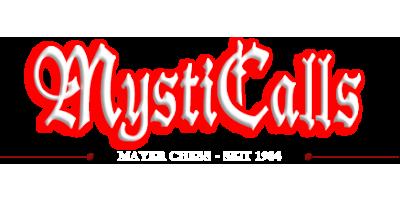 MystiCalls