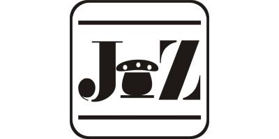 Erzgeb. Holzwaren - Jürgen Zenker