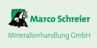 Schreier Marco