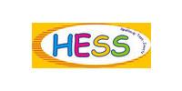 Hess-Holzspielzeug GmbH & Co.KG