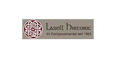 Lazell Historic