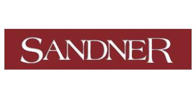 Sandner GmbH