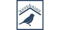 Anne&Marie