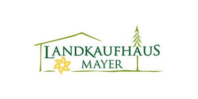 Die Firma Mayer wurde bereits im Jahre 1962 von...