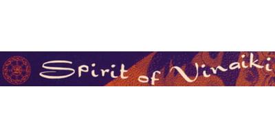 Spirit of Vinaiki
