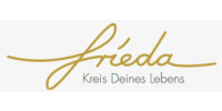 frieda-Kreis Deines Lebens