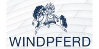 Windpferd Verlag
