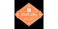 AW-Geschenke