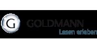 Goldmann Taschenbuch Verlag