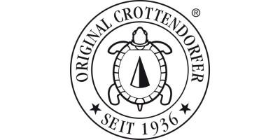 Crottendorfer Räucherkerzen