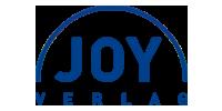Joy Verlag GmbH