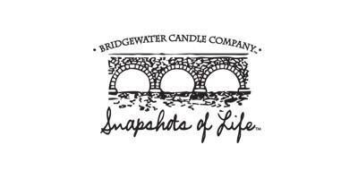 Bridgewater Candle Company  - Kreire einen...