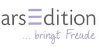 Ars Edition GmbH