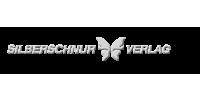 Silberschnur Verlag