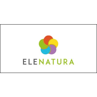Elenatura Aromatherapie - Elenatura Aromatherapie
