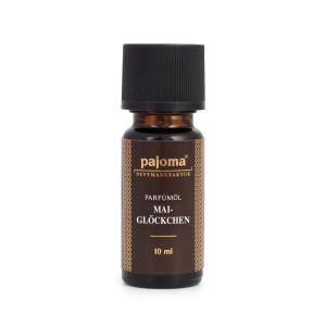 Maiglöckchen - 10ml Pajoma Parfümöl,...