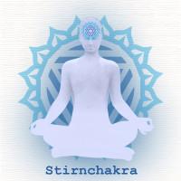 Chakra No. 6 - Stirnchakra - Chakrascent Aromatherapie Spray 15 ml