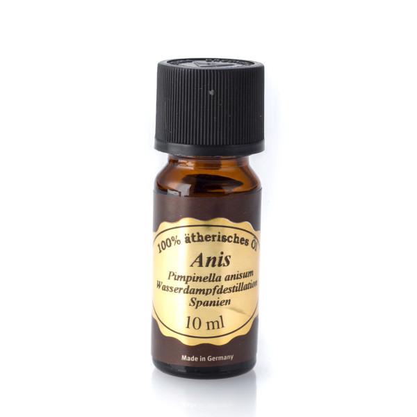 Anis - 10 ml Pajoma 100% ätherisches Öl