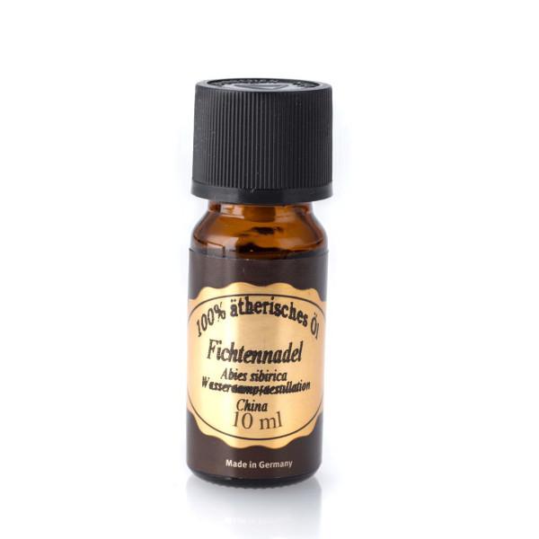 Fichtennadel - 10 ml Pajoma 100% ätherisches Öl