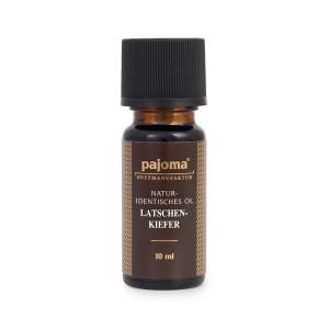 Latschenkiefer - 10 ml Pajoma 100% ätherisches Öl