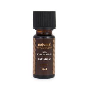 Lemongras - 10 ml Pajoma 100% ätherisches Öl