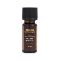 Melisse Indicum - 10 ml Pajoma 100% ätherisches Öl