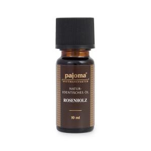 Rosenholz - 10 ml Pajoma naturidentisch Öl