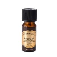 Rosmarin - 10 ml Pajoma 100% ätherisches Öl