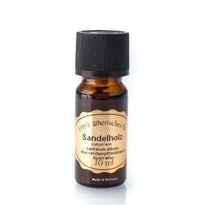 Sandelholz West-Indien- 10 ml Pajoma 100%...