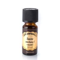 Sauna Mischung I - 10 ml Pajoma 100% ätherisches Öl
