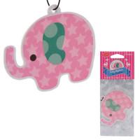Lufterfrischer Erdbeere Dotty Elephants