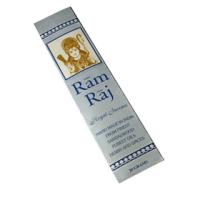 Ram Raj - Sandelholz Räucherstäbchen