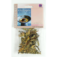 Labdanum-Blätter - Räucherwerk in Tüten 10g