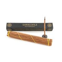 Sandelholz Tibetische Räucherstäbchen