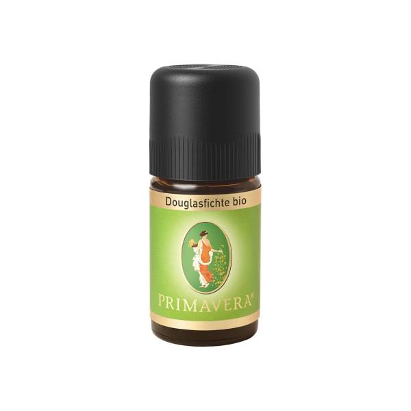 Douglasfichte* bio 5 ml Primavera ätherisches Öl