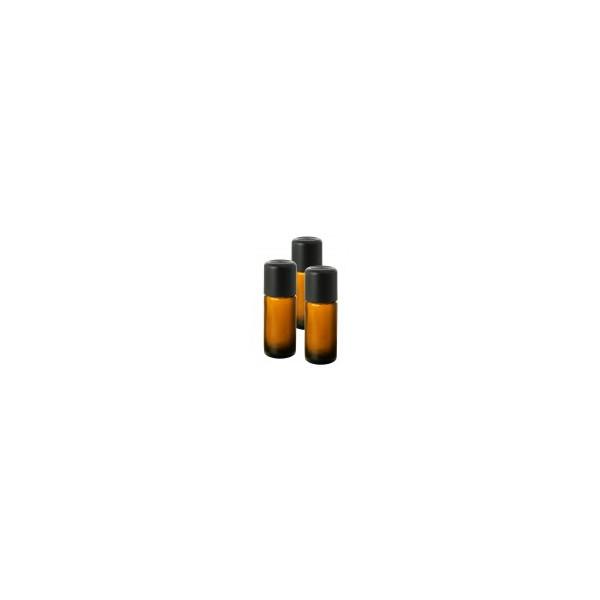 Leerflaschenset 10 x 10 ml