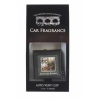 Afternoon Retreat - Bridgewater Car Freshener, Autolufterfrischer