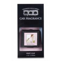 Spring Dress - Bridgewater Car Freshener, Autolufterfrischer