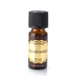 Christkindlduft - 10ml Pajoma Parfümöl,...