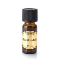 Christkindlduft - 10ml Pajoma Parfümöl, Duftöl