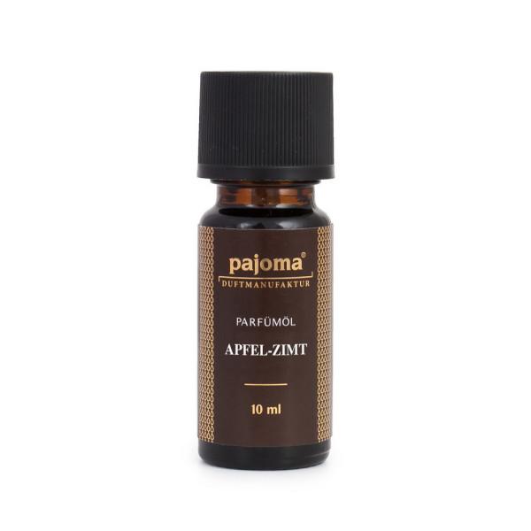 Apfel-Zimt - 10ml Pajoma Parfümöl, Duftöl