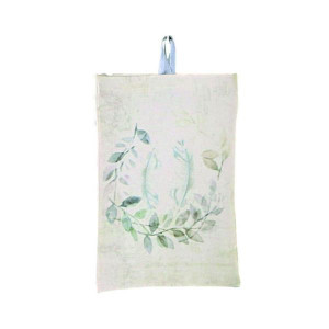 Bridgewater Duft-Sachet Beutel Cotton Floral