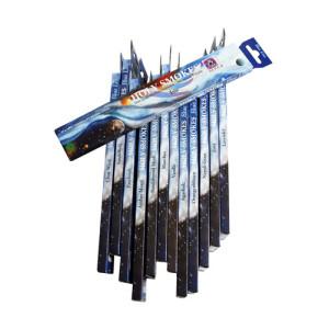 Paket 2 - Holy Smokes Blue Line Räucherstäbchen