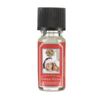 Mistletoe Wishes, Bridgewater Duftöl 10 ml